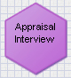 Appraisal Interview
