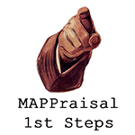 MAPPraisal logo version4 150pixel