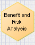 benefitandriskanalysis