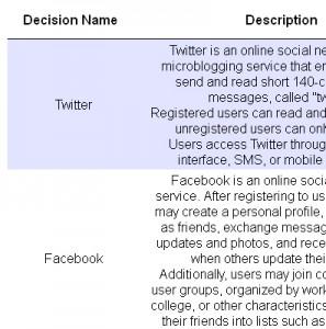 featuresimage5