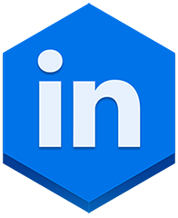 Visit Our LinkedIn Business Page