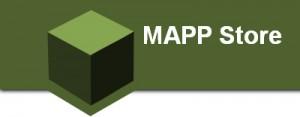 mappstore