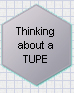 thinkingabouttupe