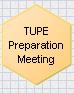 tupemeeting2