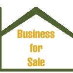 Businessforsale