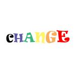 Change copy
