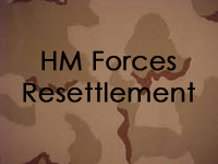 Resettlement blog logo